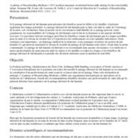 ABM_Position-Statement_Informal-Breast-Milk-Sharing_2017_FR.pdf.pdf